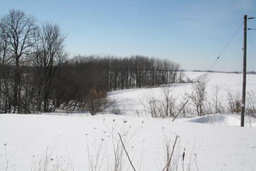 Platteville - A Vision
